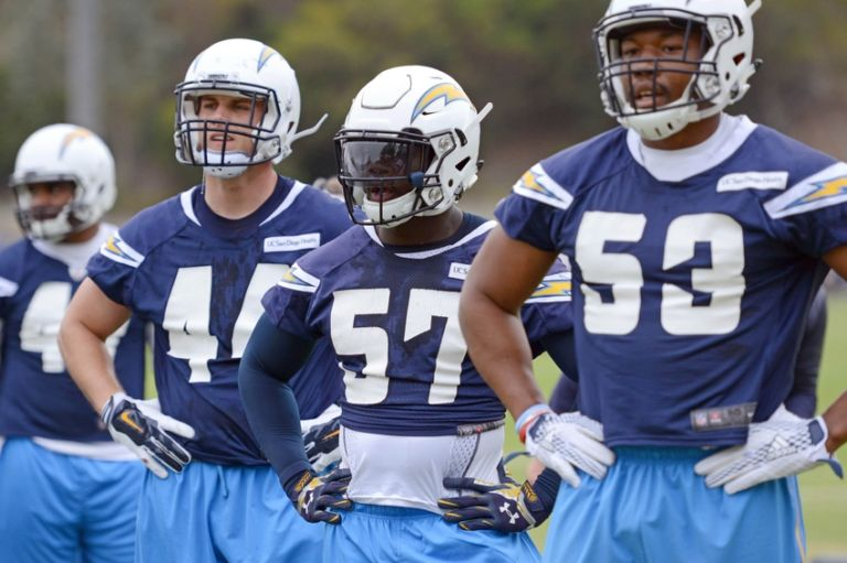 Nfl-san-diego-chargers-rookie-minicamp-768x511
