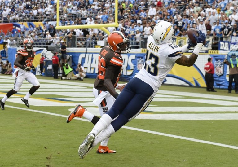 Keenan-allen-nfl-cleveland-browns-san-diego-chargers-768x539