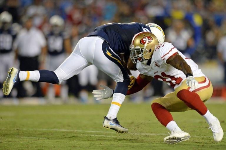NFL Jerseys Wholesale - The Latest San Diego Chargers News (Fansided: Bolt Beat) | SportSpyder