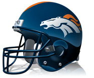 Broncos Gameday (KCChiefs.com)