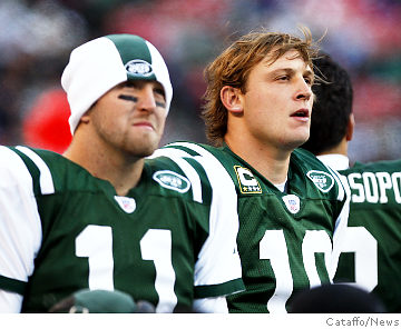 Clemens and Pennington (NY Daily News)