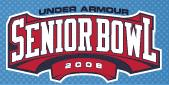 Senior Bowl (Official Site)