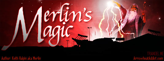 MerlinsMagic