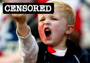 Chiefs KID Censored
