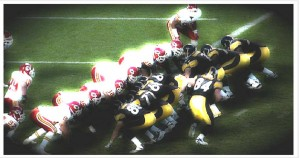 Chiefs Steelers feature pic 2