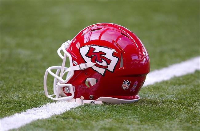 2013 Kansas City Chiefs Schedule Released