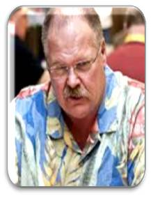 Andy Reid Hawaiian shirt