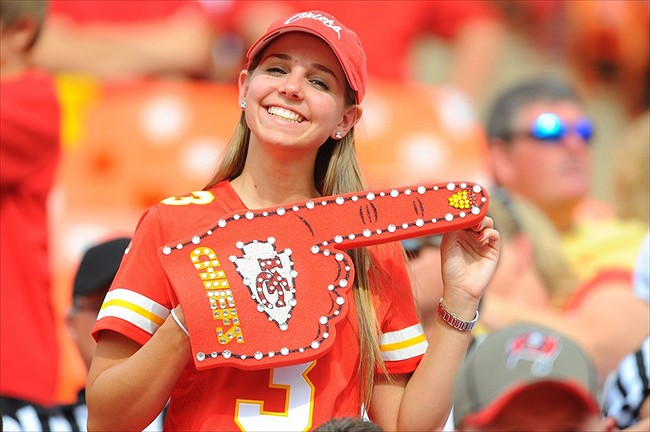 Chiefs News And Rumors 7 17