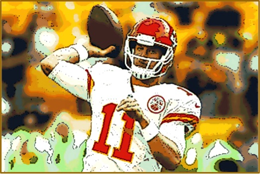 1Alex Smith Throwing logo