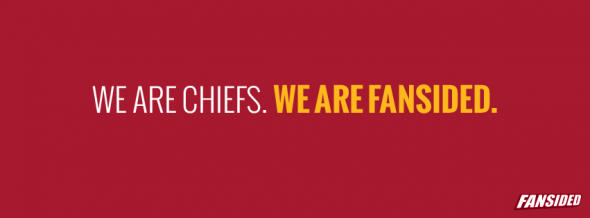 fansided chiefs