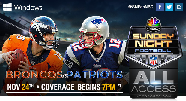 snf-broncos-vs-patriots