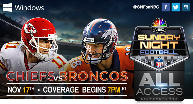 snf-chiefs-vs-broncos