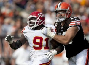 NFLs-best-Top-10-offensive-tackles-of-2011-TO87TDG-x-large