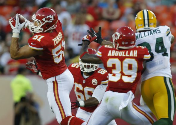 packers-chiefs-football-frank-zombo-d-j-williams-husain-abdullah_pg_600
