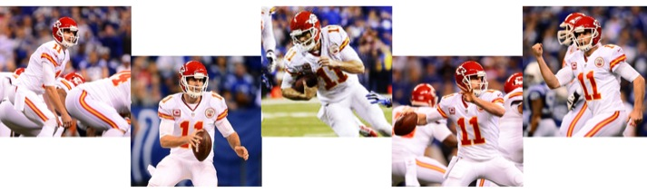 Alex Smith Collage 1b