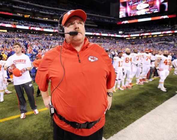 andy-reid-nfl-afc-wildcard-playoff-kansas-city-chiefs-indianapolis