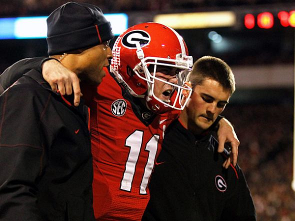 aaron-murray-injury