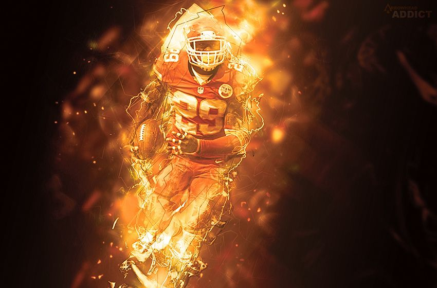 eric berry ceo clark hunt and gm john dorsey pay chiefs