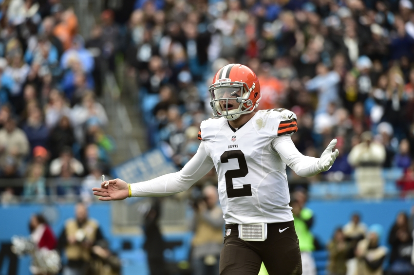 Johnny-manziel-nfl-cleveland-browns-carolina-panthers1