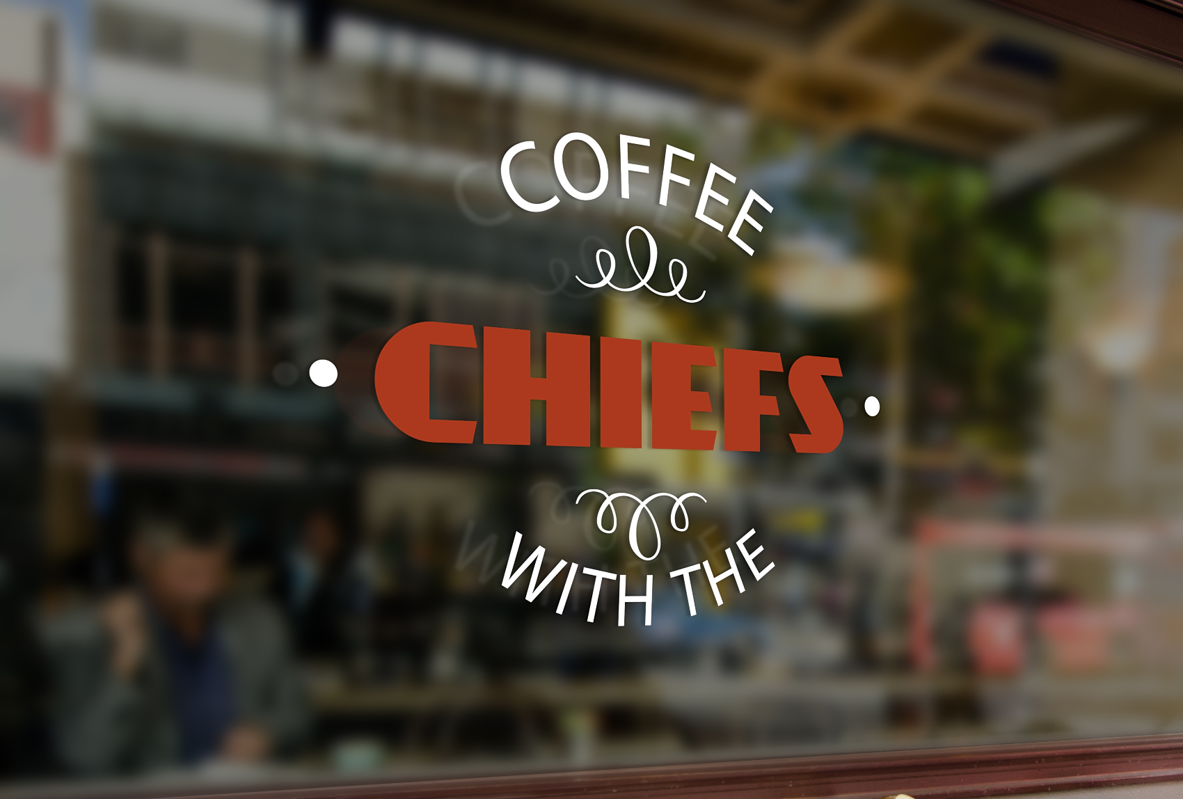 Coffee-with-the-chiefs