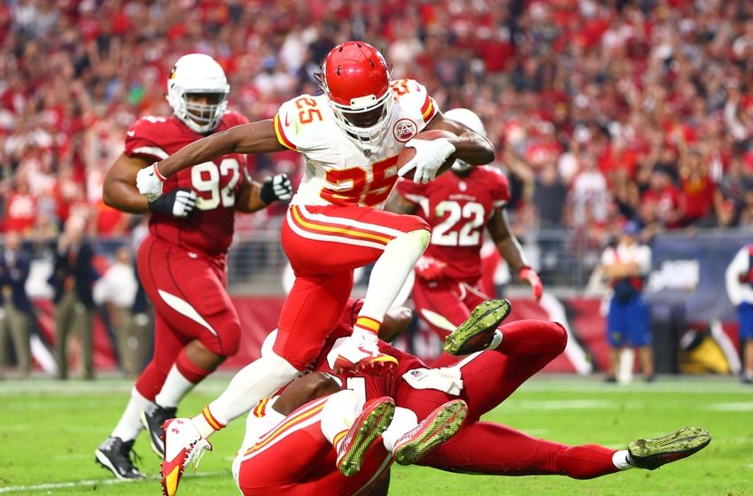 pics photos jamaal charles kansas city chiefs wallpaper