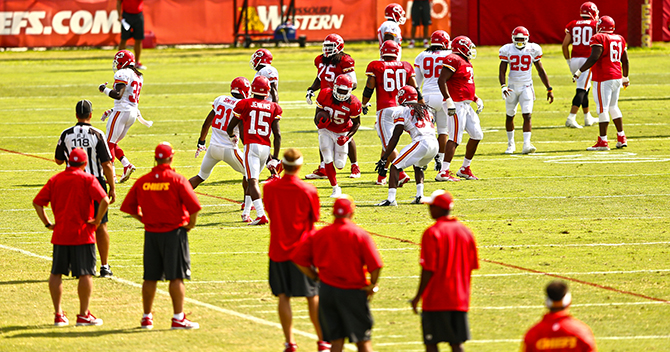 Kc-chiefs-training-camp-2