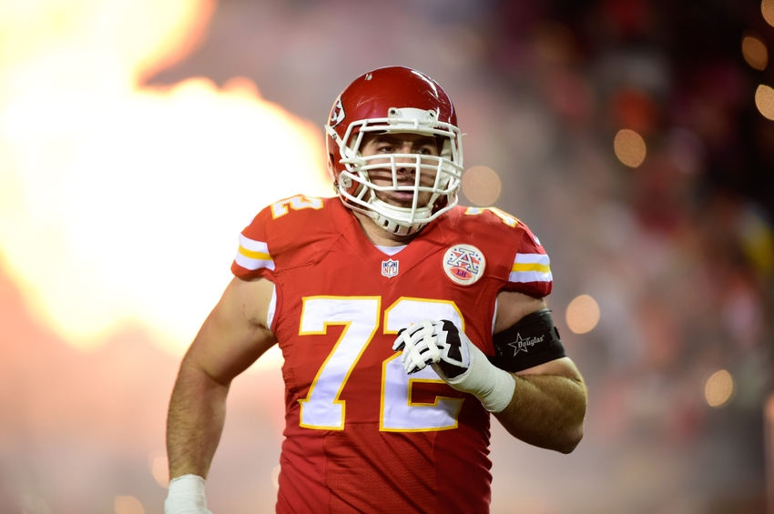 Eric-fisher-nfl-denver-broncos-kansas-city-chiefs