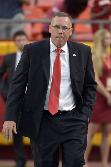 John-dorsey-nfl-denver-broncos-kansas-city-chiefs