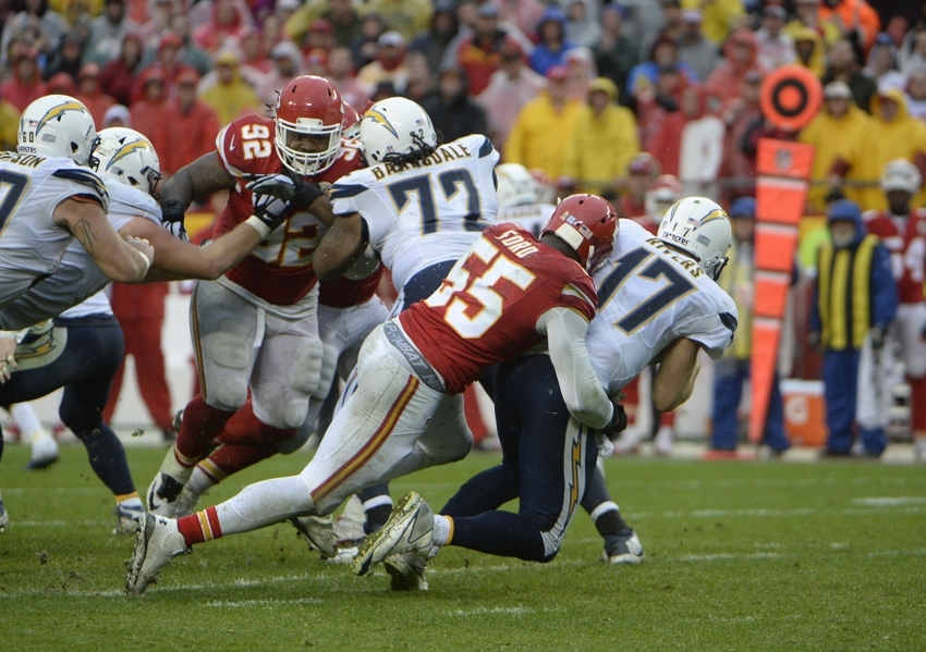 Dee-ford-philip-rivers-nfl-san-diego-chargers-kansas-city-chiefs