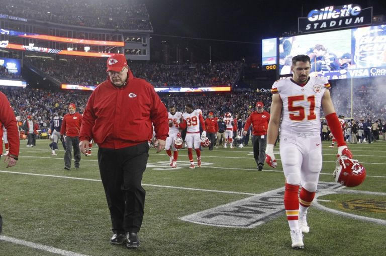 Andy-reid-frank-zombo-nfl-afc-divisional-kansas-city-chiefs-new-england-patriots-1-768x0