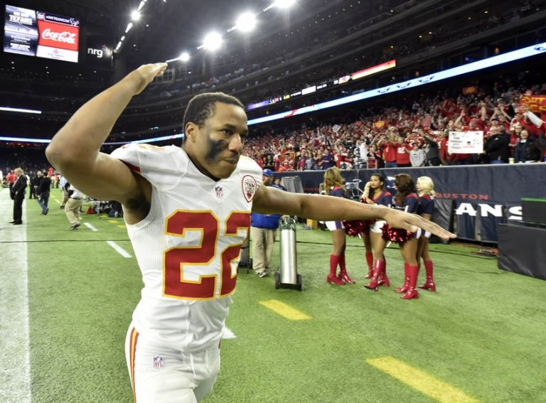 Marcus-peters-nfl-afc-wild-card-kansas-city-chiefs-houston-texans-768x0
