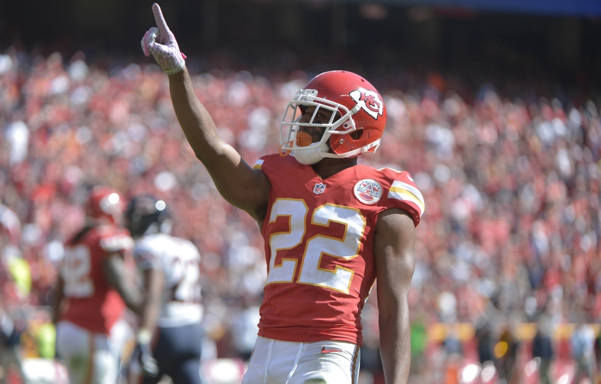 Marcus-peters-nfl-chicago-bears-kansas-city-chiefs
