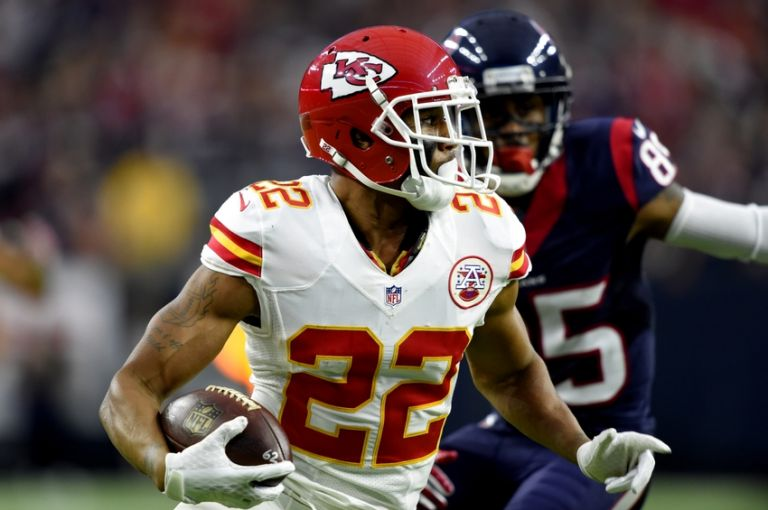 Nate-washington-marcus-peters-nfl-afc-wild-card-kansas-city-chiefs-houston-texans-2-768x0
