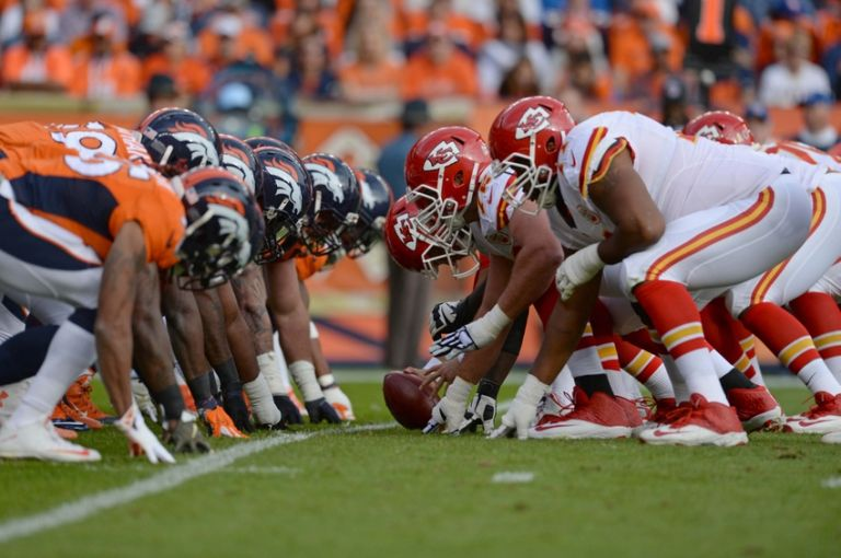 Nfl-kansas-city-chiefs-denver-broncos-768x0