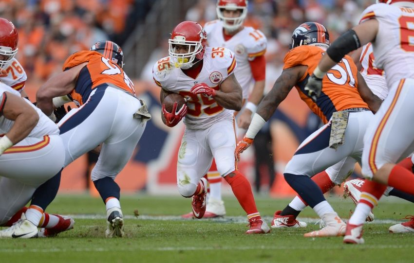Charcandrick-west-nfl-kansas-city-chiefs-denver-broncos-850x541