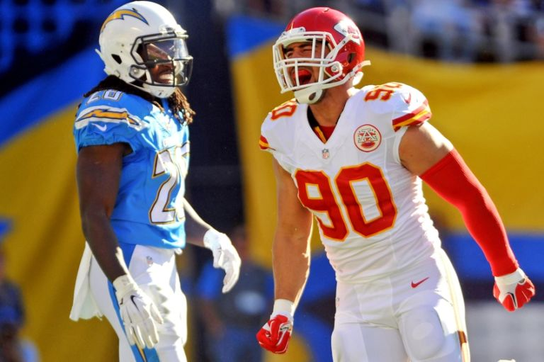 Josh-mauga-philip-rivers-nfl-kansas-city-chiefs-san-diego-chargers-1-768x511
