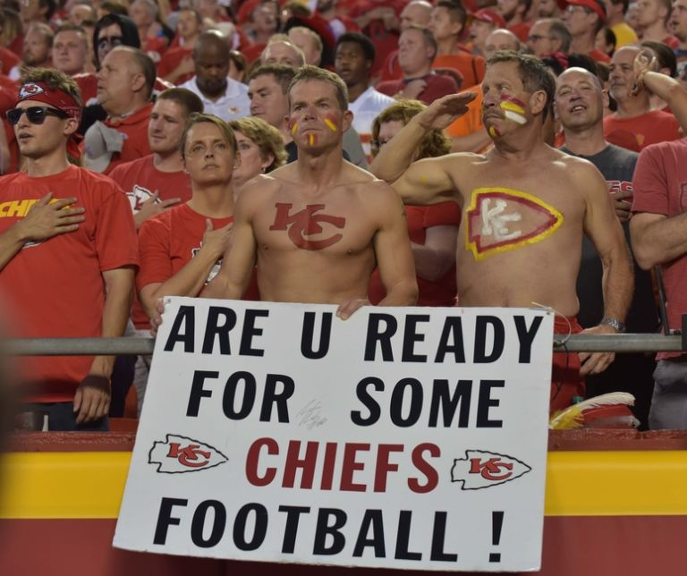 Nfl-denver-broncos-kansas-city-chiefs-768x644