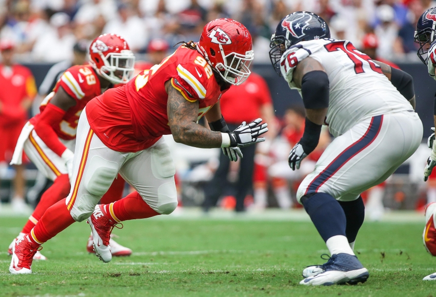 8808600-dontari-poe-nfl-kansas-city-chiefs-houston-texans