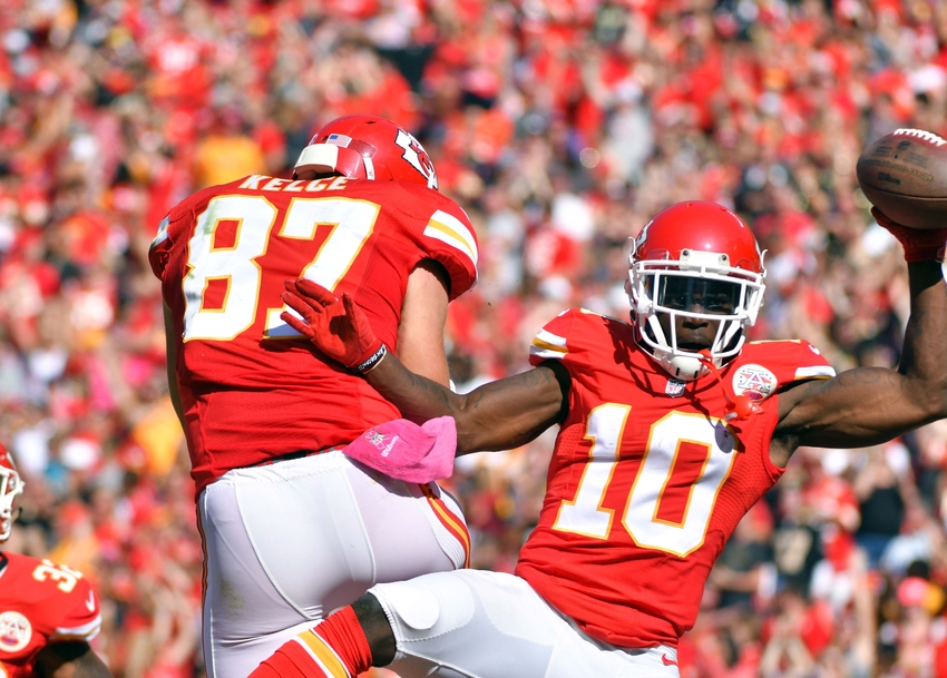 9627662-travis-kelce-tyreek-hill-nfl-new-orleans-saints-kansas-city-chiefs