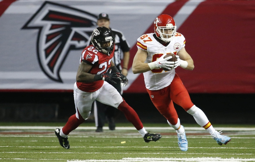 Coach Quinn: Falcons up to task of figuring out shortcomings