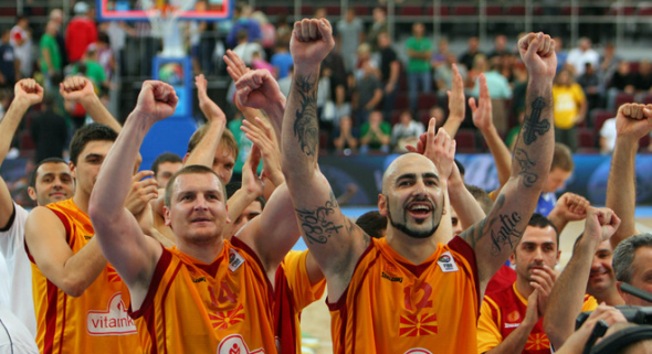 Pero_Antic_Macedonia