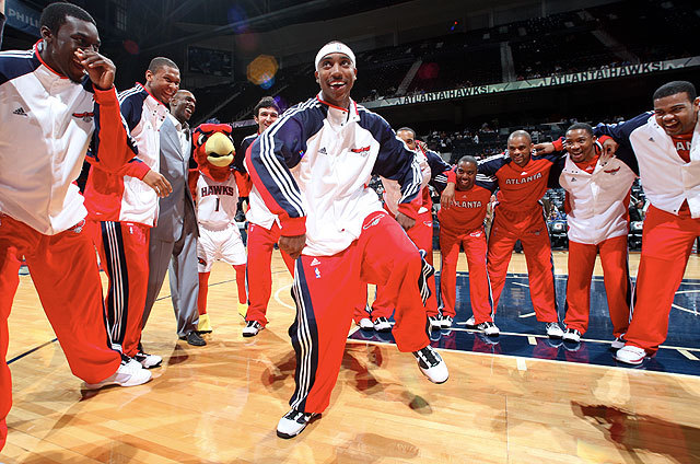 jeff-teague-dunks-on-ray-allen
