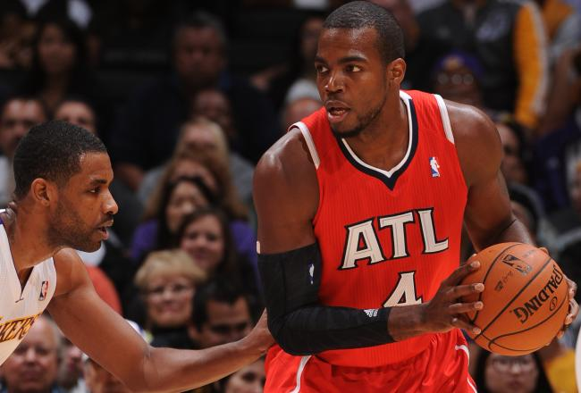 hi-res-186751718-paul-millsap-of-the-atlanta-hawks-handles-the-ball_crop_north