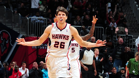 nba_g_korver55_cr_576