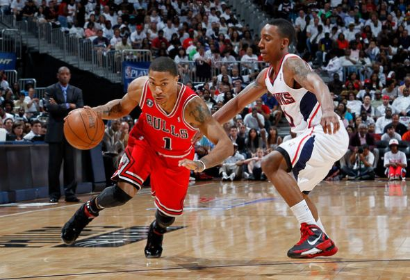 rose vs teague