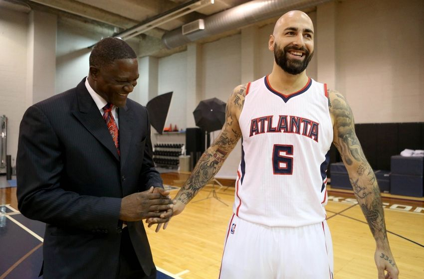 pero-antic-dominique-wilkins-nba-atlanta