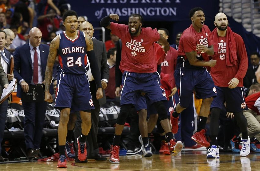 kent-bazemore-nba-playoffs-atlanta-hawks-washington-wizards-850x560.jpg