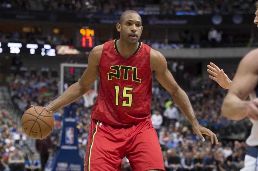 Al-horford-nba-atlanta-hawks-dallas-mavericks
