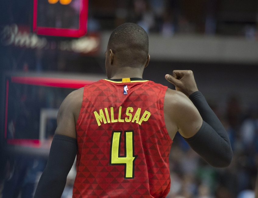 Paul-millsap-nba-atlanta-hawks-dallas-mavericks