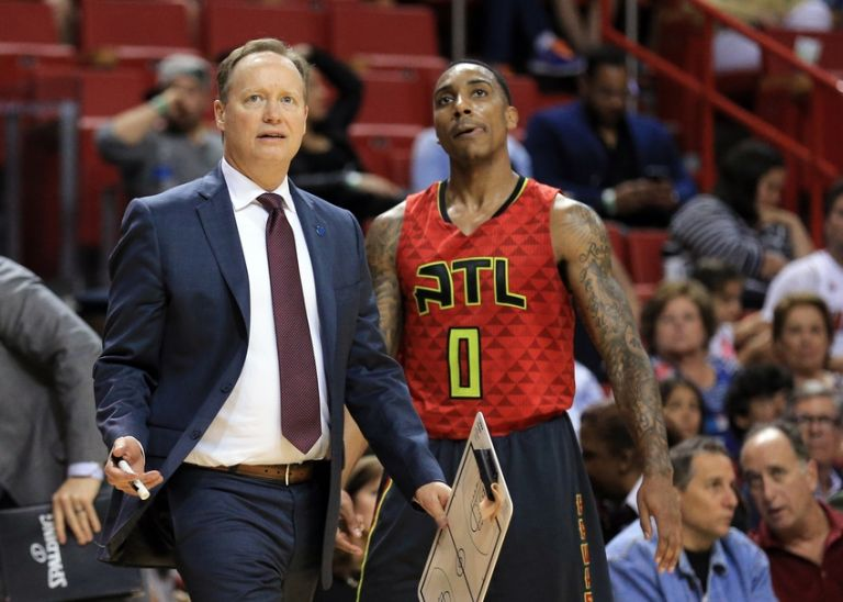Mike-budenholzer-nba-atlanta-hawks-miami-heat-768x0